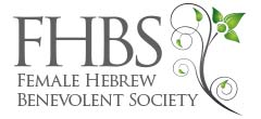 Female Hebrew Benevolent Society