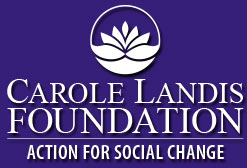 Carole Landis Foundation for Social Change