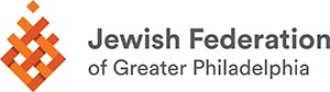 Jewish Federation of Greater Philadelphia